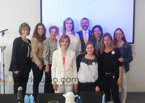 Nos enorgullecemos de poder apoyar la educación de los niños en México