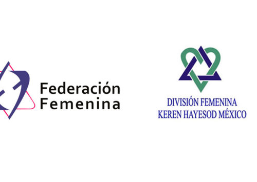 Federación Femenina, División Femenina y todas las asociaciones afiliadas felicitan al Sr. Jacobo Cheja Mizrahi por su nuevo nombramiento