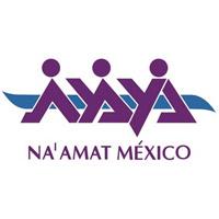 Eventos de pesaj de NA'AMAT