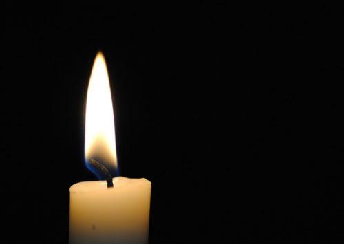 NA'AMAT MÉXICO se une a la pena que embarga a la familia Garber por la irreparable pérdida del Sr. José Garber Sulkes Z'L