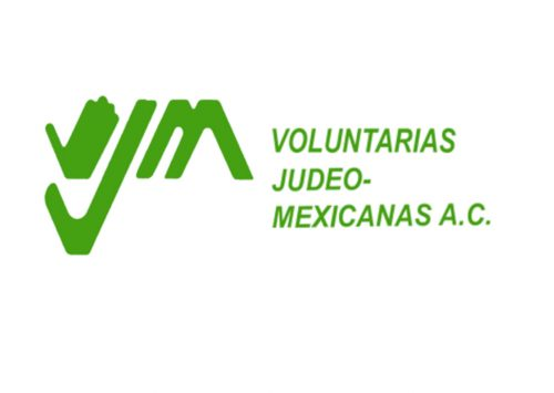 Voluntarias Judeo Mexicanas aportando nuestro granito de arena
